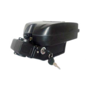 little frog electric bike battery