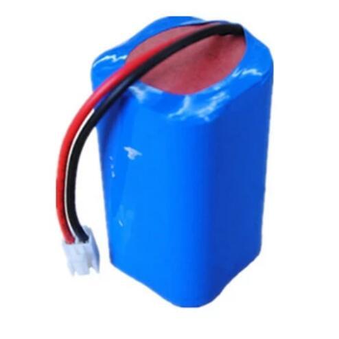 14.8V 2200mAh lithium battery packs