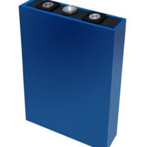 lifepo4 battery 72Ah