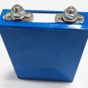 50Ah LiFePO4 battery