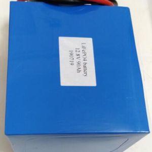 12.8V 90Ah battery packs 1152Wh
