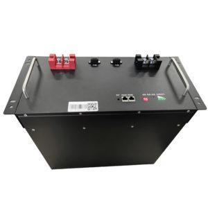 48v 5kwh lifepo4 battery pack